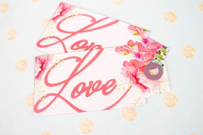 valentine-gift-tag2