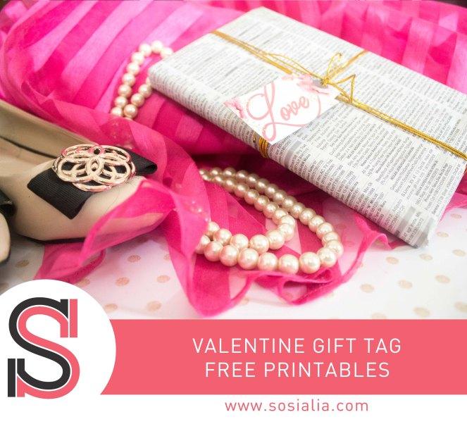 Valentine-gift-tag5