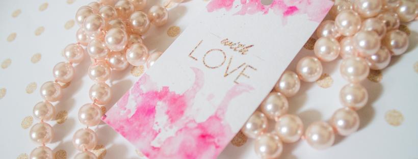 Valentine-gift-tag6